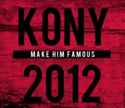 16c1Kony-2012.jpg